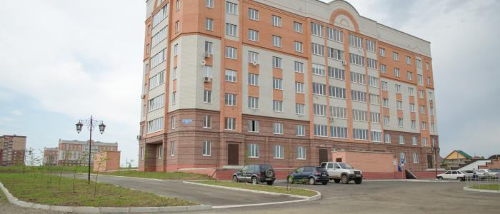 купить 2 комнатную квартиру в нижнем тагиле, двухкомнатные квартиры  в нижнем тагиле купить тагил квартира