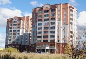 пр.Уральский, 79, 81 (2007г.)